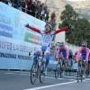 Trofeo Laigueglia 2011