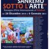 Sanremo Sotto l'Arte