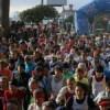 Maratonina dei Turchi 2011 a Ceriale