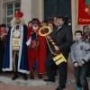 Carnevaloa 2011: il carnevale di Loano