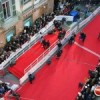 Red Carpet del Festival di Sanremo 2011