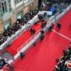 Red Carpet del Festival di Sanremo 2011